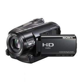 Kamera Video/Camcorder Sony Handycam HDR-HC9