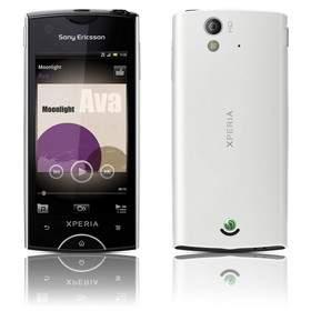 HP Sony Xperia Ray ST18i