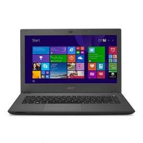 Laptop Acer Aspire E5-474G-59PT