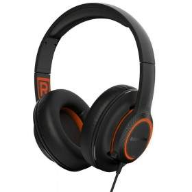 Headphone SteelSeries Siberia 150