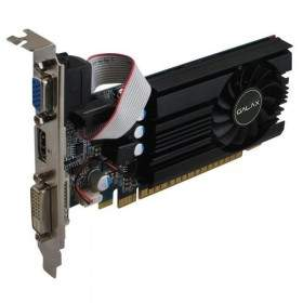 GALAX Geforce GTX 730 1GB DDR5