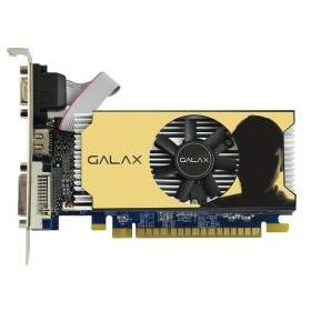 GALAX Geforce GTX 740 SOC 2GB DDR5