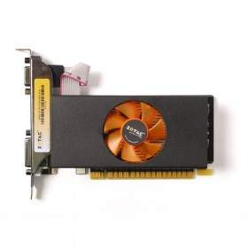 GALAX Geforce GTX 730 2GB DDR5