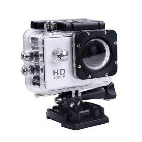 Action Cam Bcare B-Cam 12MP