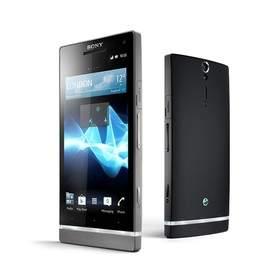 HP Sony Xperia SL LT26ii
