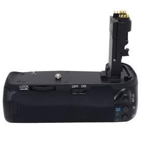 Baterai Kamera Canon BG-E14