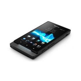 HP Sony Xperia Sola MT27i