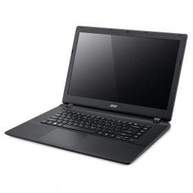 Laptop Acer Aspire ES1-421-88QX