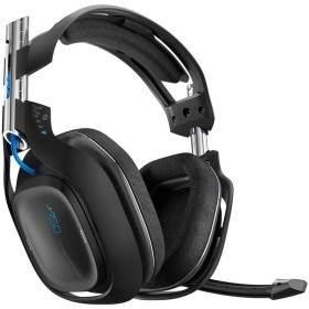 Headset ASTRO A50 Gen 2