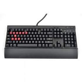 Keyboard Komputer Corsair Vengeance K70