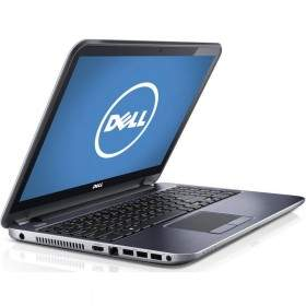 Laptop Dell Inspiron 13-7347 | Core i3-4010