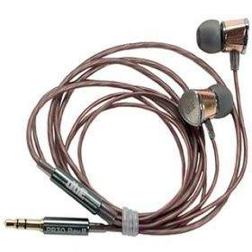 Earphone dbE PR30 Rev III