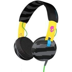 Headphone Skullcandy GRIND