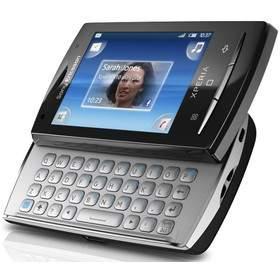 HP Sony Xperia X10 Mini Pro U20i