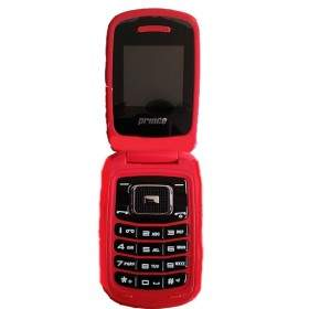Feature Phone Prince PC-128