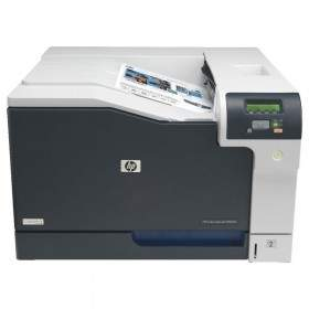 Printer Laser HP LaserJet CP5225
