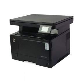 Printer Laser HP LaserJet Pro M435NW