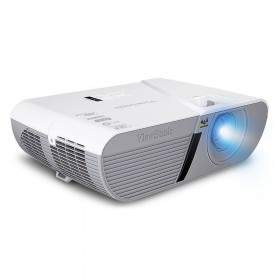 Proyektor / Projector Viewsonic PJD5155L