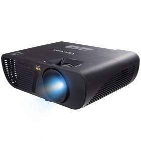 Proyektor / Projector Viewsonic PJD5253