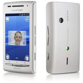 HP Sony Xperia X8 E15i