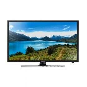 TV Samsung LED 32 in. UA32J4120