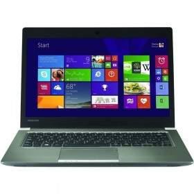 Laptop Toshiba Portege Z30-BST3NX4 | Core i5-5500U