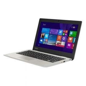 Laptop Toshiba Satellite Radius 11 | Pentium-N3540