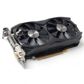 GPU / VGA Card Zotac GTX 950 AMP! Edition 2GB DDR5