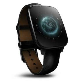 SmartWatch Zeblaze Crystal