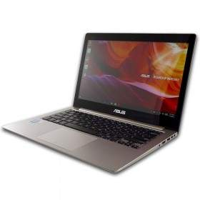 Laptop Asus ZENBOOK UX303UB