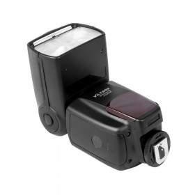 Flash Kamera Viltrox JY680A