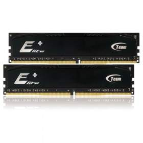 Memory RAM Komputer Team Elite TPD416GM2400HC16DC01 16GB DDR4