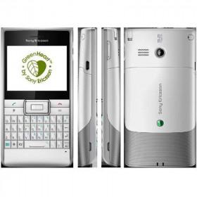 Sony Ericsson Aspen M1i