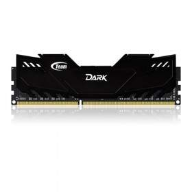 Team Xtreem Dark TDKED416G2666HC15ADC01 16GB PC21000 DDR4