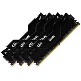 RAM Team Xtreem Dark TDKED432G3000HC16AQC01 32GB PC24000 DDR4