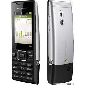 Feature Phone Sony Ericsson Elm J10i2