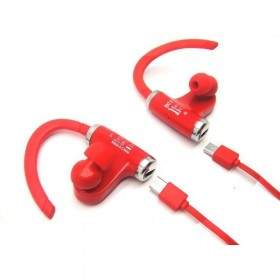 Earphone Roman R530