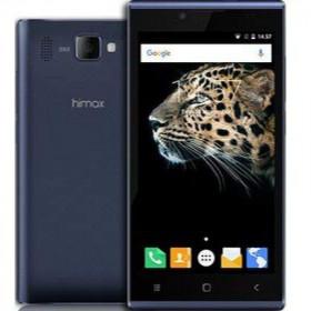 HP Himax Bravo Y10