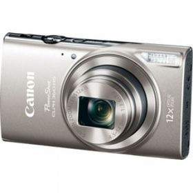 Kamera Digital Pocket Canon PowerShot ELPH 360 HS