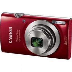 Kamera Digital Pocket Canon PowerShot ELPH 180
