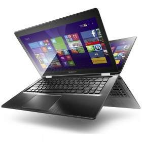 Laptop Lenovo Yoga 500-14IBD