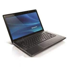 Laptop Lenovo IdeaPad G40-45-JID