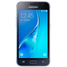HP Samsung Galaxy J1 2016 SM J120F