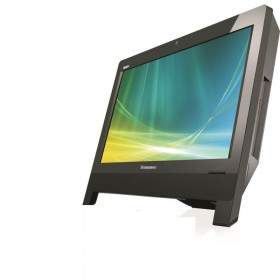 Desktop PC Lenovo ThinkCentre Edge 62z-GXA