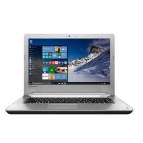 Laptop Lenovo IdeaPad 500-5MID / 5NID