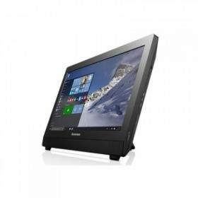 Desktop PC Lenovo ThinkCentre S200Z-0UIA