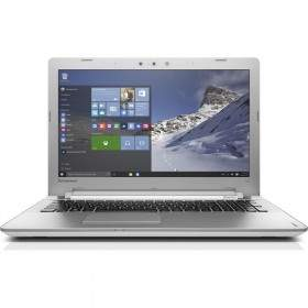Laptop Lenovo IdeaPad 500S-60ID