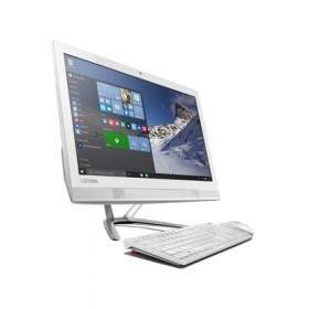 Desktop PC Lenovo 300-12iD