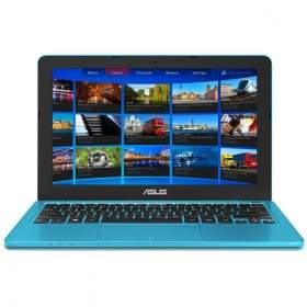 Laptop Asus EeeBook E202SA-FD001D / FD002D / FD003D / FD004D