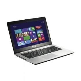 Laptop Asus A455LN-WX030D-XH